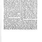 DN-artikel_1905-page-002