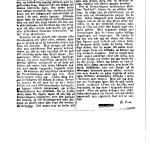 DN-artikel_1905-page-003